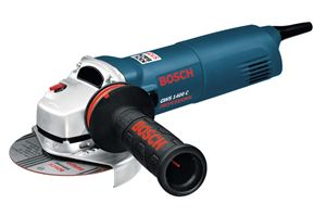 Bosch-1400-W-125mm-Angle-Grinder-(Bullet-Proof-Guard)-(PTGWS1400C)